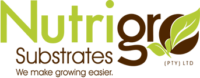 Nutrigro Substrates